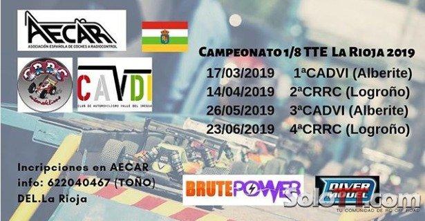 Campeonato 18tte la rioja 2019.jpg