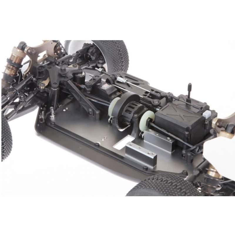 cobra-buggy-rtr-18-gp-nitro-serpent.jpg