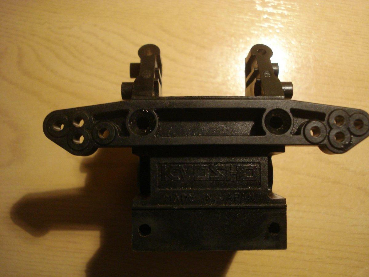 DSC04101.JPG