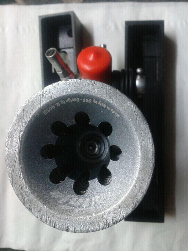 IMG-20121227-WA0001.jpg