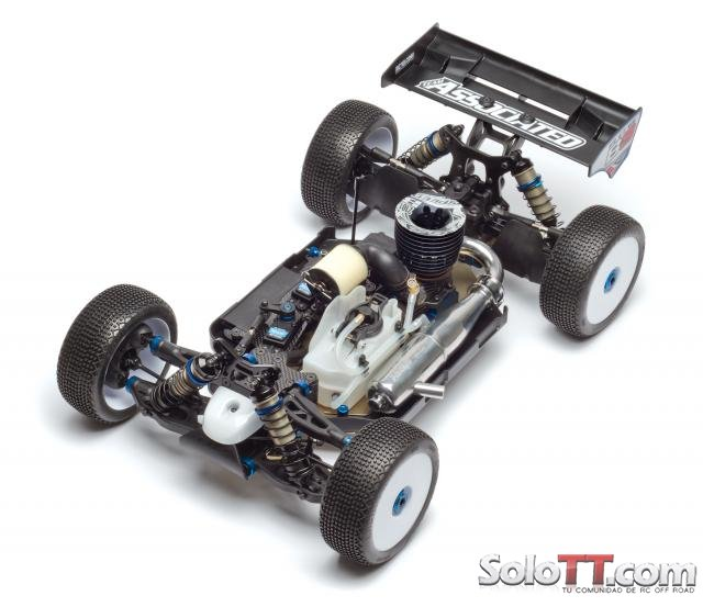 RC8B3_3Q-Body-Off_L_md.jpg