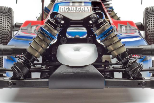 RC8B3_Shock-Towers_md.jpg