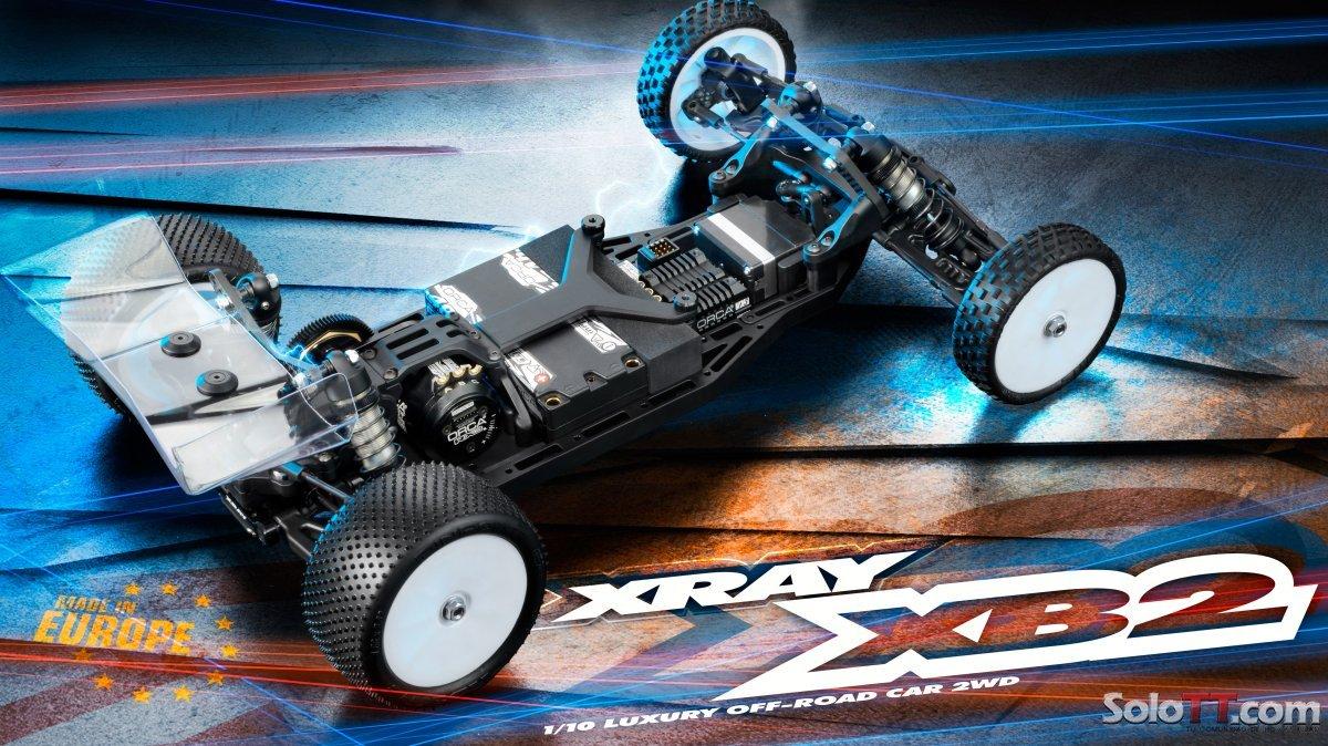 xray-xb2-2.jpg