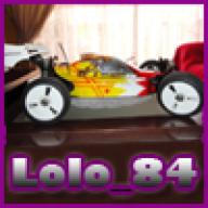 lolo_84